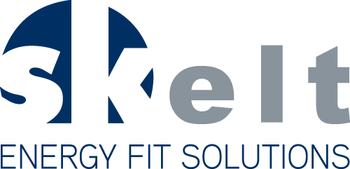 Skelt | Energy Fit Solutions